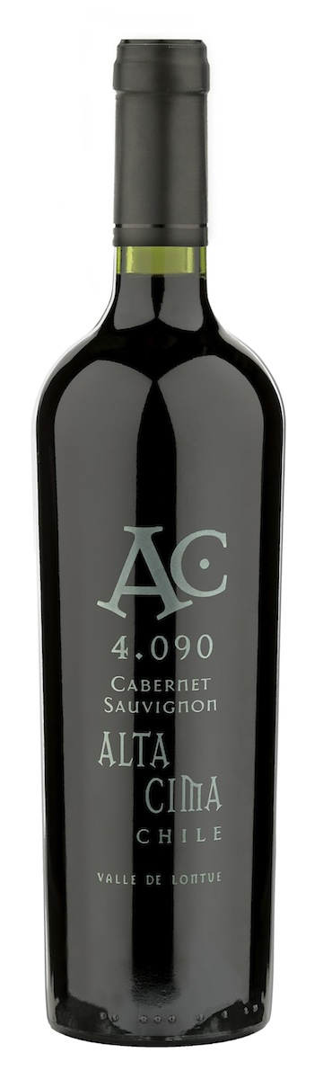 1. AC 4090 - Cabernet Sauvignon (R).png