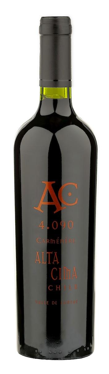 2. AC 4090 - Carmenere (R).png