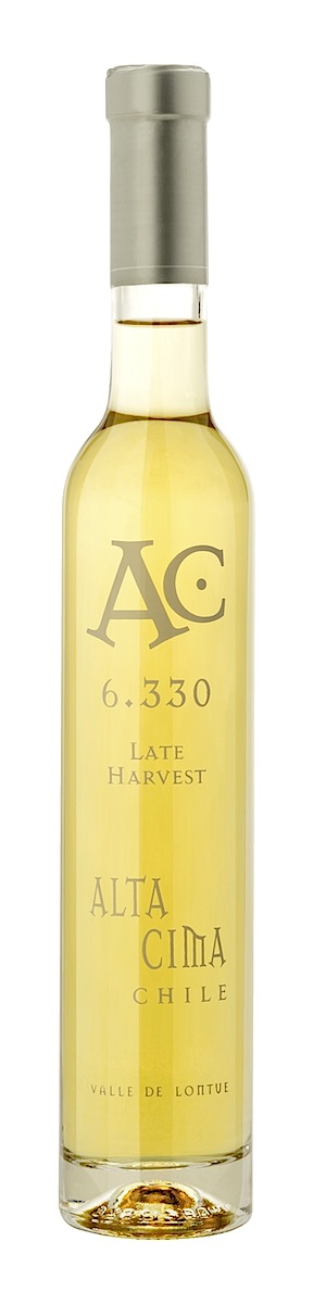 8. AC 6330 - Late Harvest (R).png