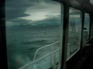Ruta de Magallanes.jpg