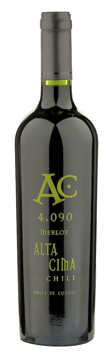 3. AC 4090 - Merlot (R).png