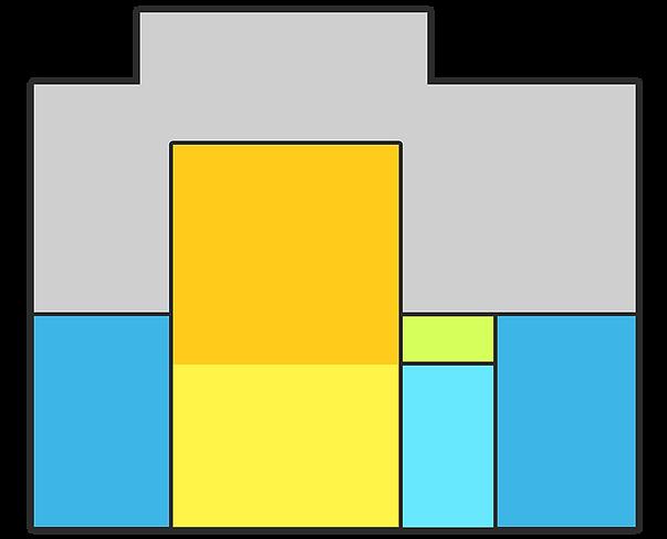 Cabañas Altué 1