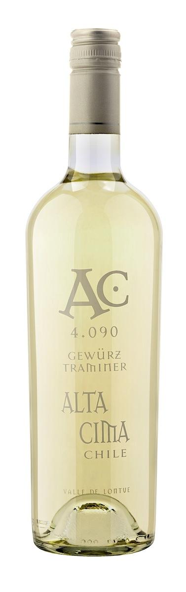 7. AC 4090 - Gewürz Traminer (R).png