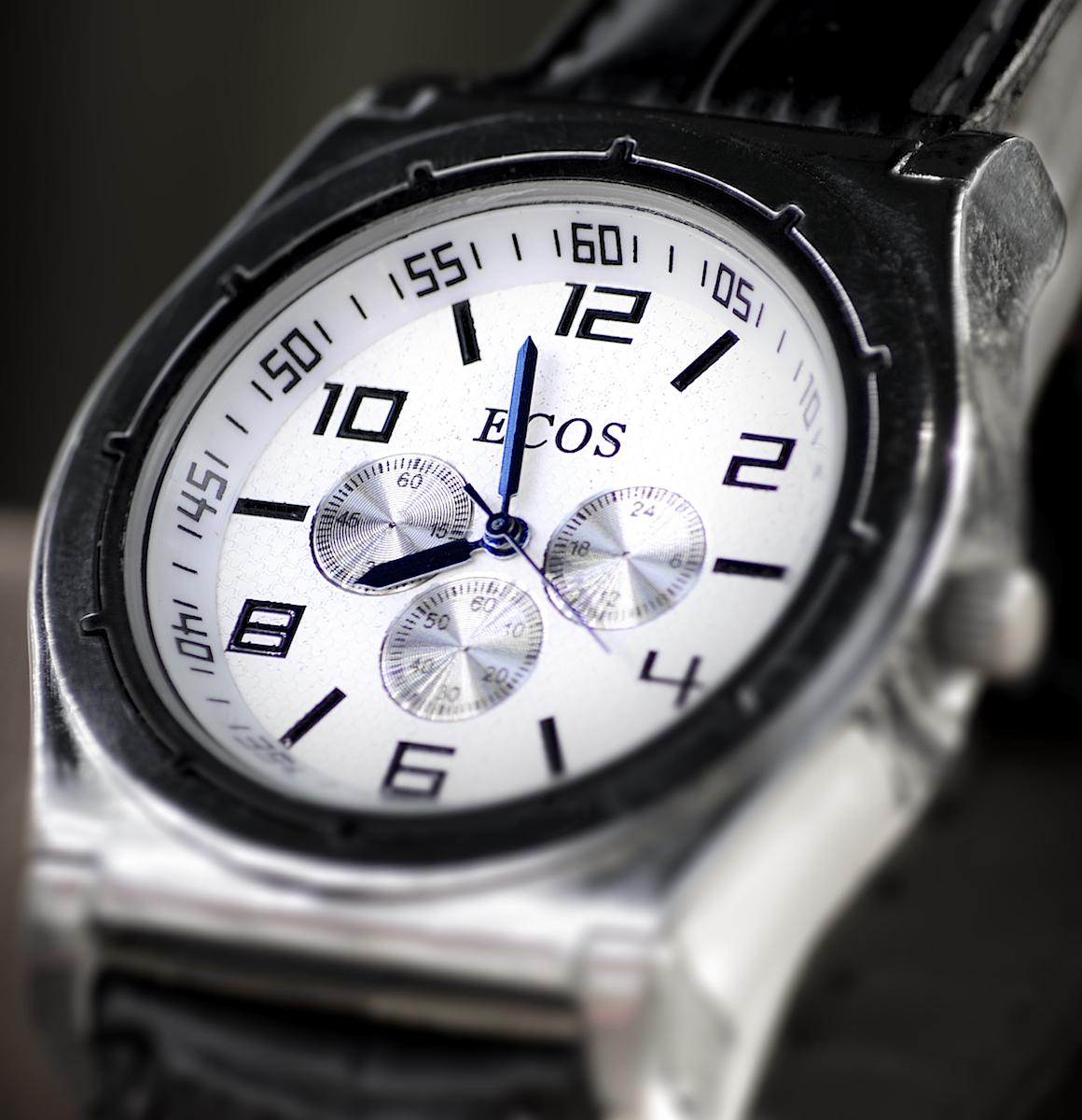 Reloj Ecos 1.jpg