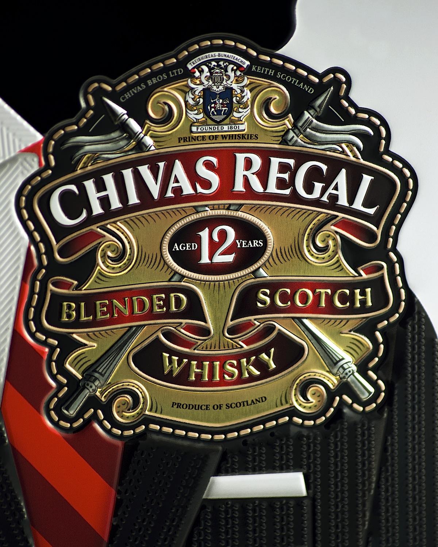 Chivas (BOX1).jpg