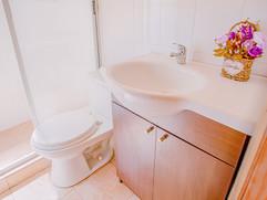 Baño-C8.jpg