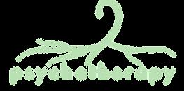 Luke Logo final v3.png