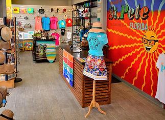 StPeteStore_Shop.jpg