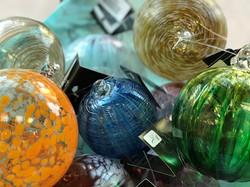 Zen ornaments photo