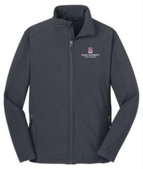 Union-OR-Jacket-Class-of-2019-2.jpg
