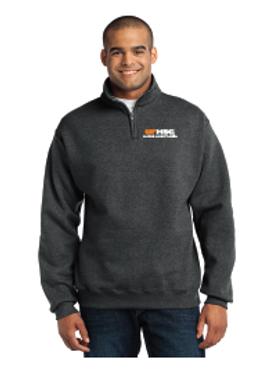 MSNAF JERZEES sweatshirt mockup.png