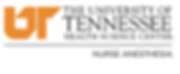 UTHSC Long Logo.png