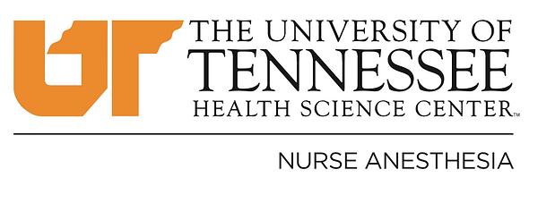 UTHSC Long Logo.png
