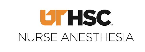 uthsc logo.png