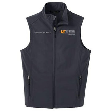 UTHSC-vest-mockup-black-stacked.jpg