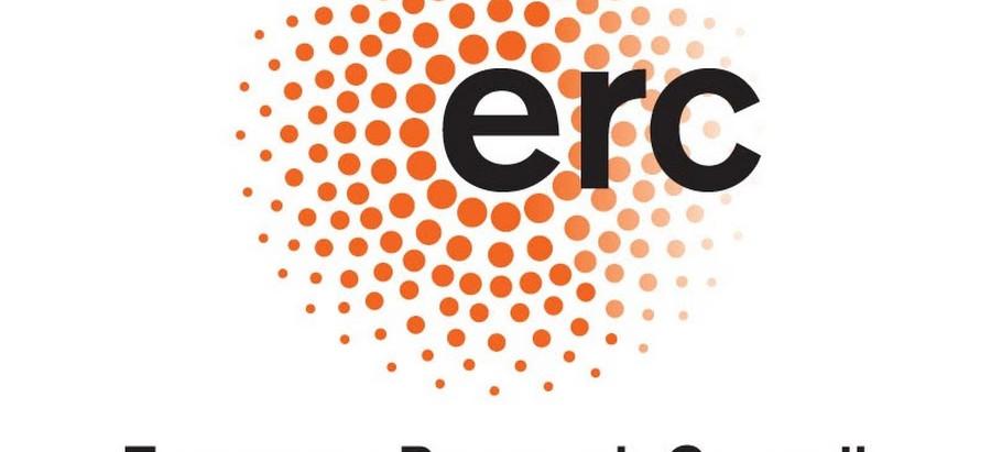 Margherita awarded ERC starter grant