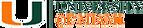 UM-logo copy.png