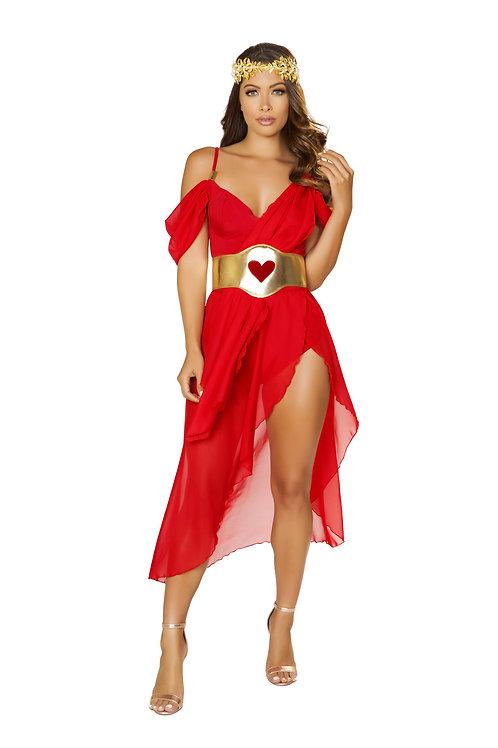 4879 - 3pc Goddess of Love