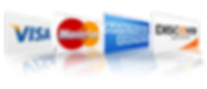 Visa-Mastercard-Amex-Discover-Cards.png