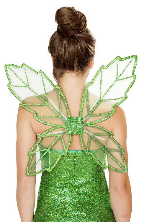 4728 - Fairy Wings