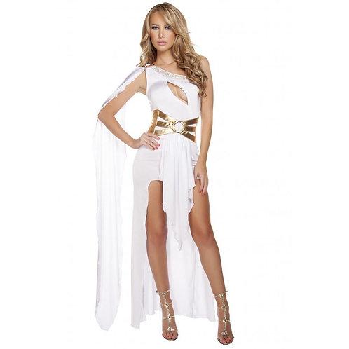 4619 - 2pc Grecian Babe