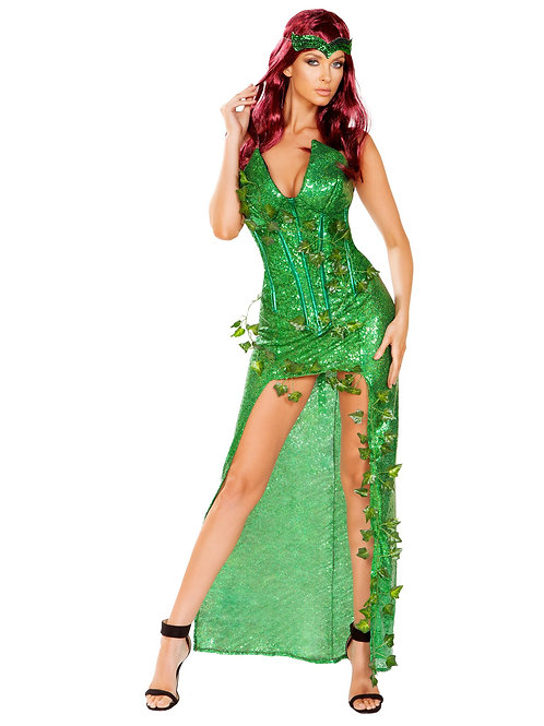 4906 - 3pc Ivy Lover