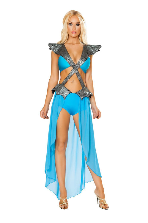 4787 - 1pc Mother of Dragons