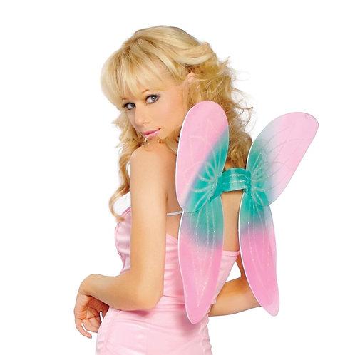 4459 - Pixie Wings