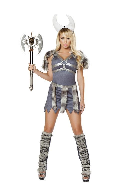 4678 - 4pc Sexy Viking