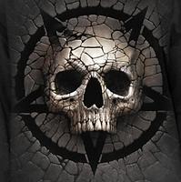 logo lex-tasy skull.PNG