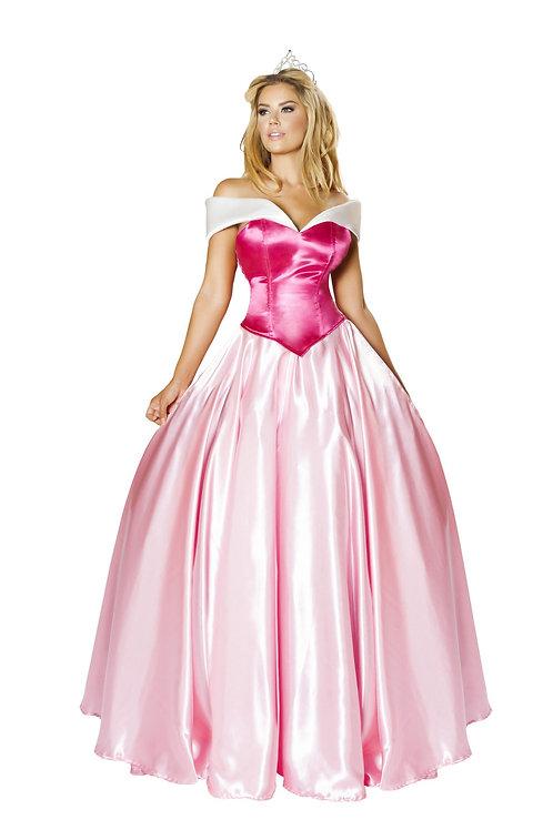 4733 - 3pc Beautiful Princess