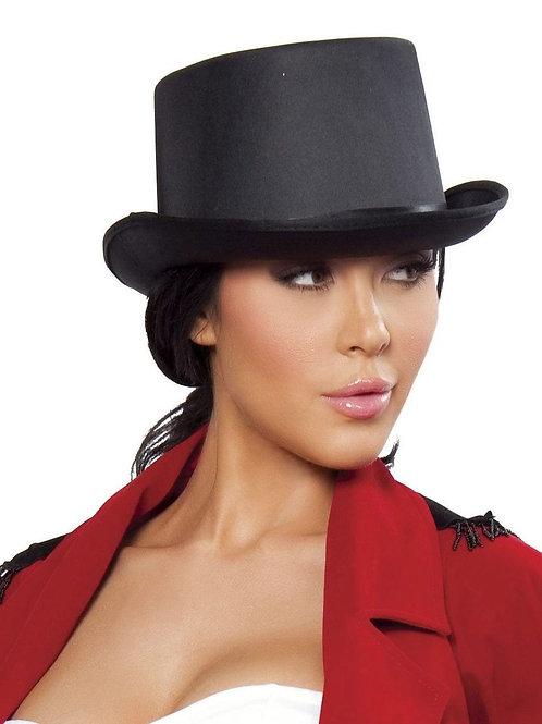 H4271-Top Hat