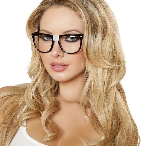 G104 Nerd Glasses