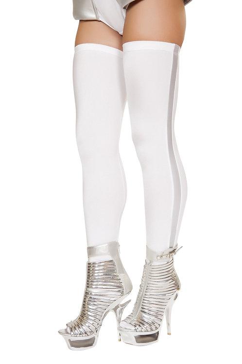 ST4736 - Astronaut Leggings