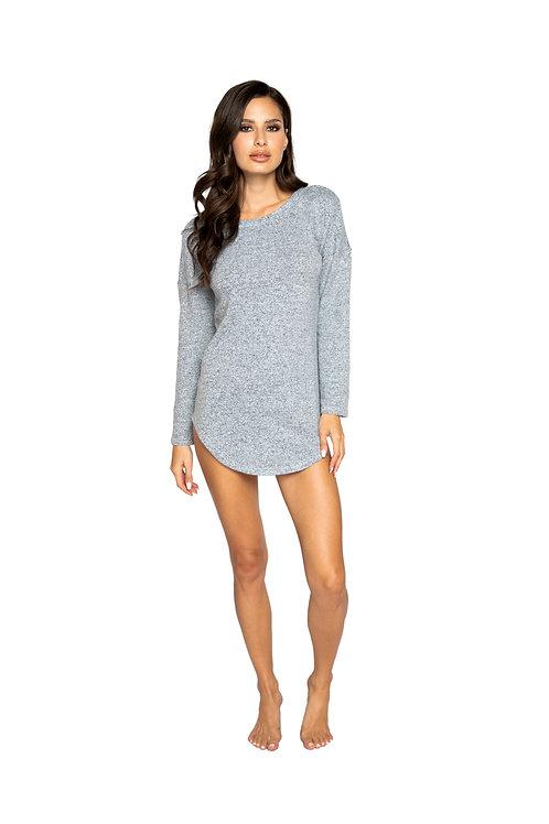LI377 - Cozy & Comfortable Loungewear Shirt