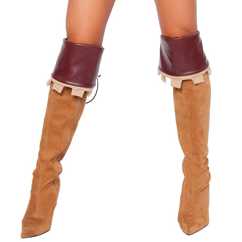 4265B - Sherwood Robyn Boot Cover