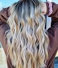 Kess-hair-2_edited.jpg