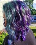 Kess-hair-3.jpg