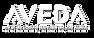 banner-Aveda_logo.png