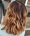 Kess-hair-1.jpg