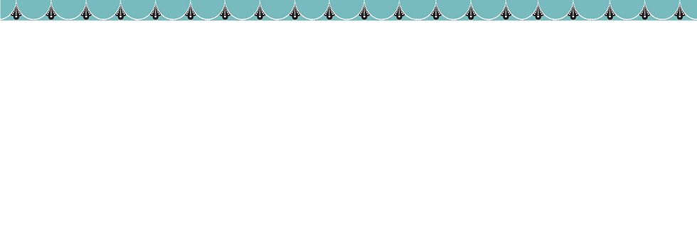 strip-background-web2.png