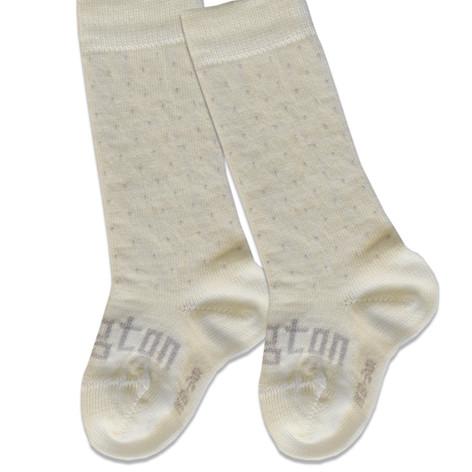 MERINO SOCKS - LAMINGTON