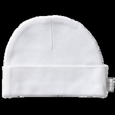 ORGANIC COTTON HAT - BABU