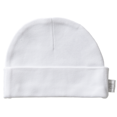 ORGANIC COTTON HAT - BABU