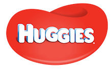 Huggies_RED_BEAN_LOGO.jpg