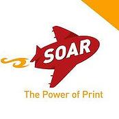 Soar Print