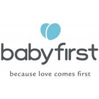 Baby First Logo.jpeg