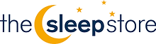 Sleep_Store.png