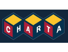Charta Logo.PNG