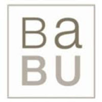 Babu Logo.jpeg